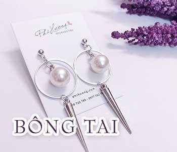 cat-bong-tai