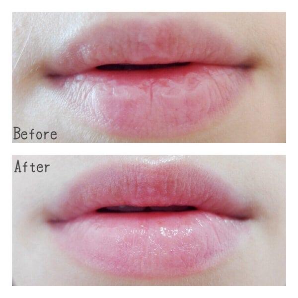 Kết quả hình ảnh cho son dưỡng blistex raspberry