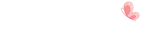 logo-trang-small